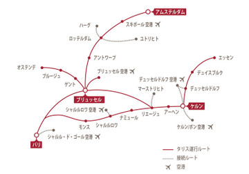 Thalys_map_2