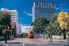 Christchurch02_3